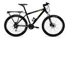 Características de las bicicletas para el Camino de Santiago