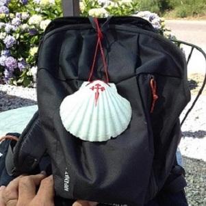 ¿Que llevar en la mochila? ¿Qué llevo en la maleta?